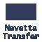 Navetta - Transfer
